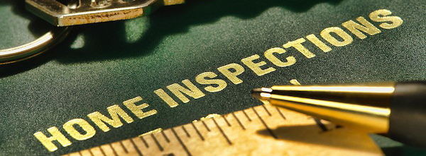 How-to-Pass-a-Home-Inspection